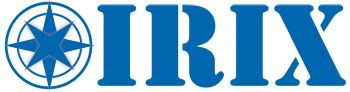 IRIX COMPUTER SYSTEMS TRADING LLC - Distributor in UAE